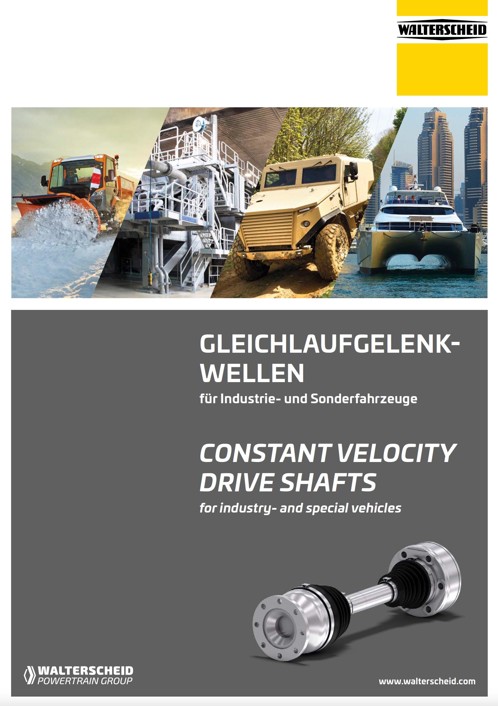 thumbnail of WAL_CV_Katalog_0120_v3